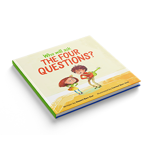 four-questions-2