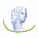 Eva-Sanchez-Gomez-Illustrator