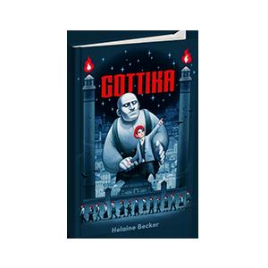 gottika-new-2
